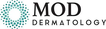 MOD Dermatology