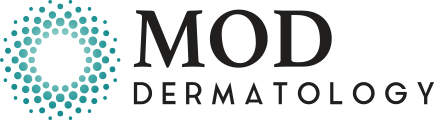 Dermatologic Care | MOD Dermatology