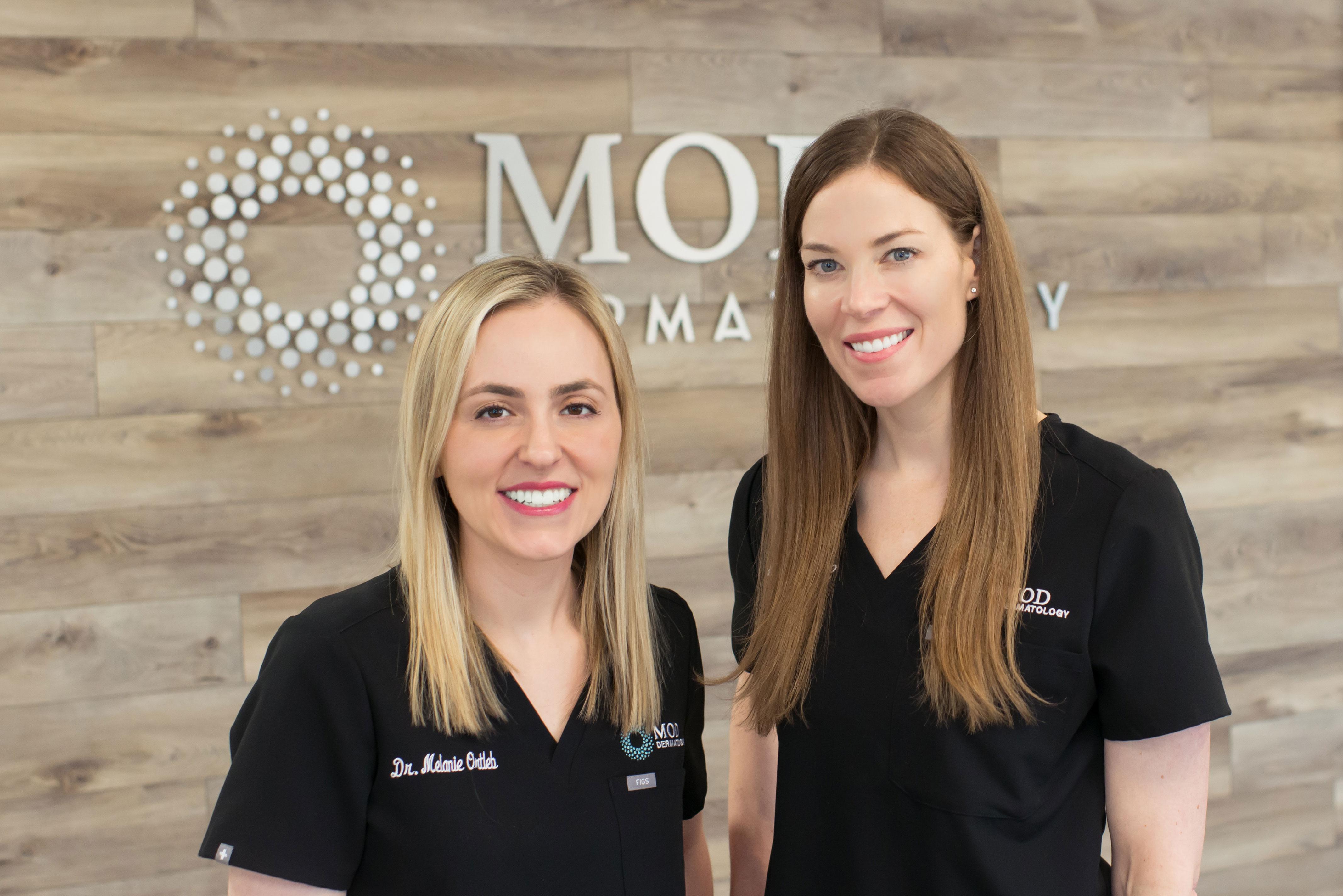 About Us | MOD Dermatology